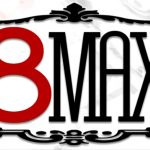 8maxhomepage
