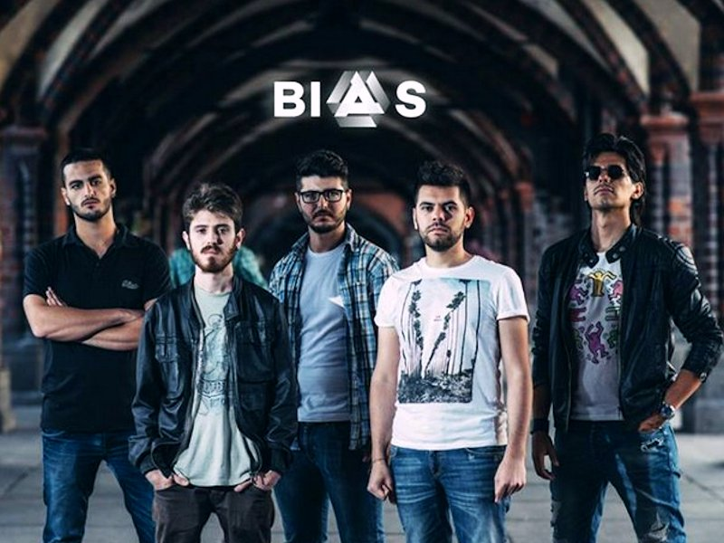 Bias_tn