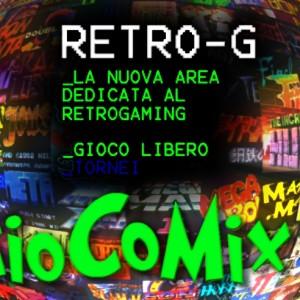 GioCoMix7-RetroG
