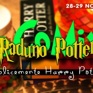 SecondoRadunoPotteriano