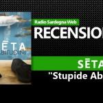 RCN-SETA