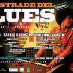 Sulle Strade Del Blues Festival - 4° Edizione