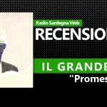 recensione-promesse