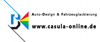 CasulaOnline_logo