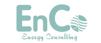 EnCo_logo
