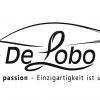 de_lobo_logo
