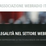 Associazione Webradio Italiane