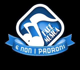 Fare Musica e Non i Padroni (Speciale NATALE 2019)