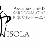 Associazione Isola Sardegna-Giappone 日本サルデーニャ協会