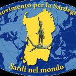Movimento per la Sardegna - Sardi nel Mondo