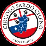 Circolo Sardo Cileno