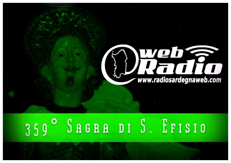 1° Maggio 2015 con S.Efisio