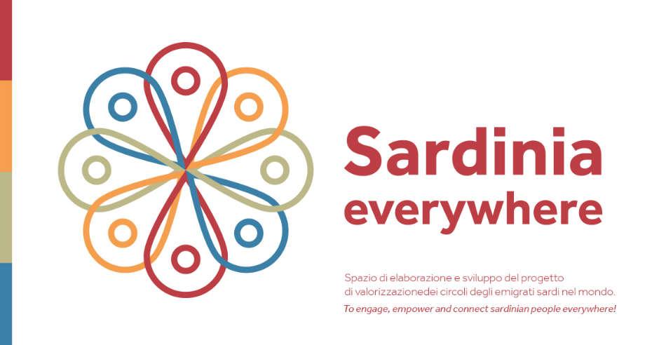 Sardinia Everywhere: una nuova visione