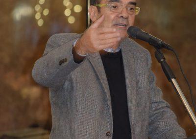 Luciano Marroccu