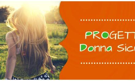 Il progetto Donna Sicura