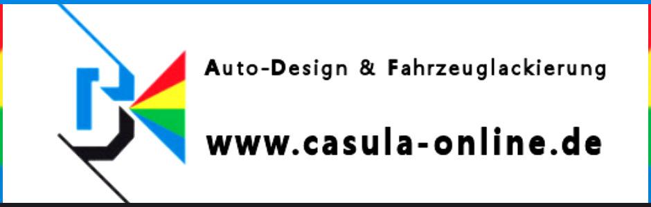 www.casula-online.de