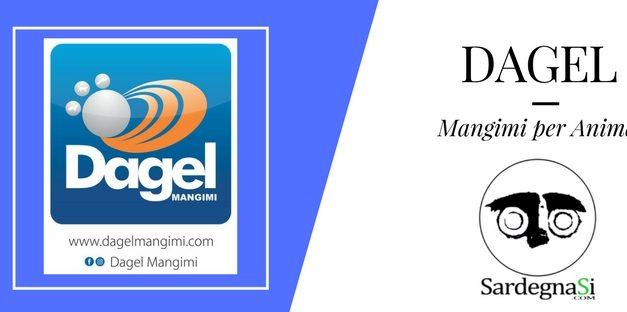 SardegnaSi: DAGEL Mangimi