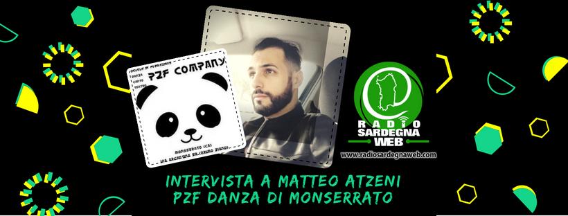 La PZF di Monserrato torna a casa vittoriosa dai Campionati Italiani di Danza