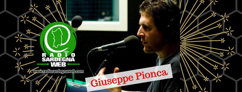 """Giuseppe Pionca: """"I giovani hanno perso lo spirito della ricerca"""""""