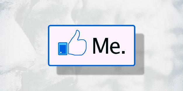 """""""LIKE ME"""" – Facebook, Twitter, Instagram: social network che nulla hanno di sociale. (articolo a cura di Pietro Casula)"""