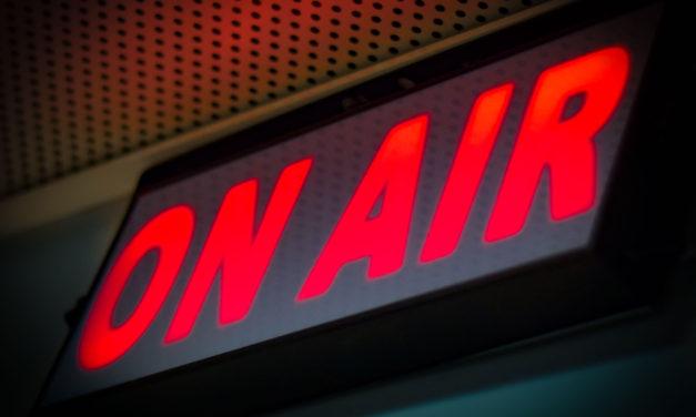 Radio Shardana Blues: una nuova web radio in città
