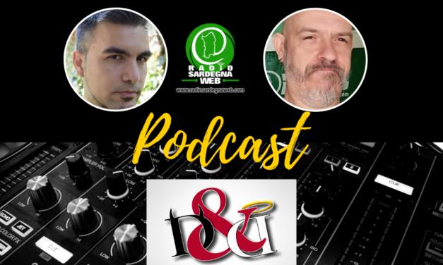 Il podcast di Davids & Devils