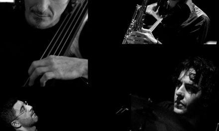 Aghera in concerto all'Alkestis di Cagliari