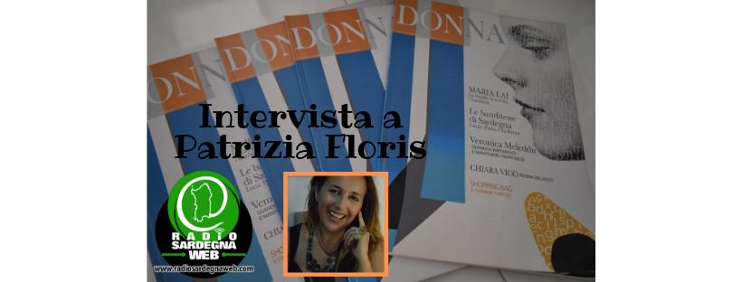 Rivista Donna: la rivista tutta al femminile