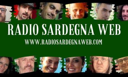 Radio Sardegna Web: resta in ascolto!