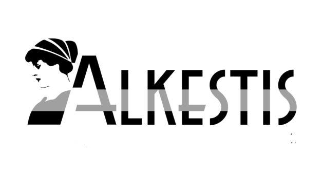 """L'Alkestis  presenta: """"La logica dell'Inferno"""""""