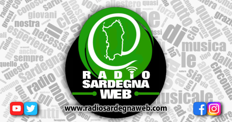 Radio Sardegna Web - I NOSTRI PODCAST