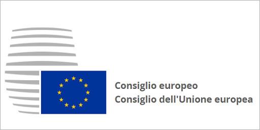 Allô Europa - Pillola 03: Consiglio UE