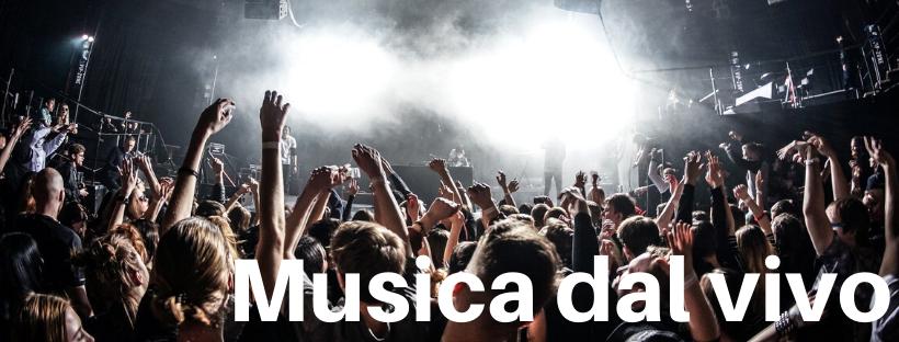 Festival Blues al Poetto ecco i protagonisti: Chiosco Corto Maltese