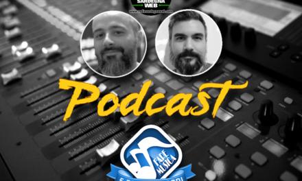 Il Podcast di Fare Musica e non i Padroni